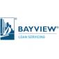 testimonial_bayview