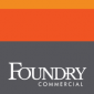 testimonial_foundry