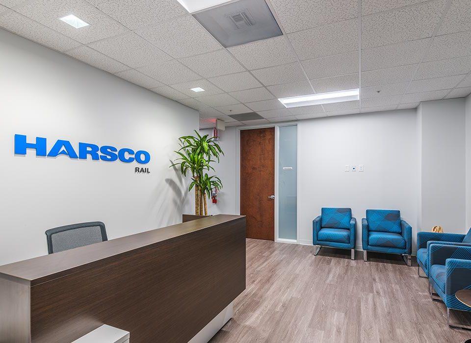 Harsco-C4-Builders-2