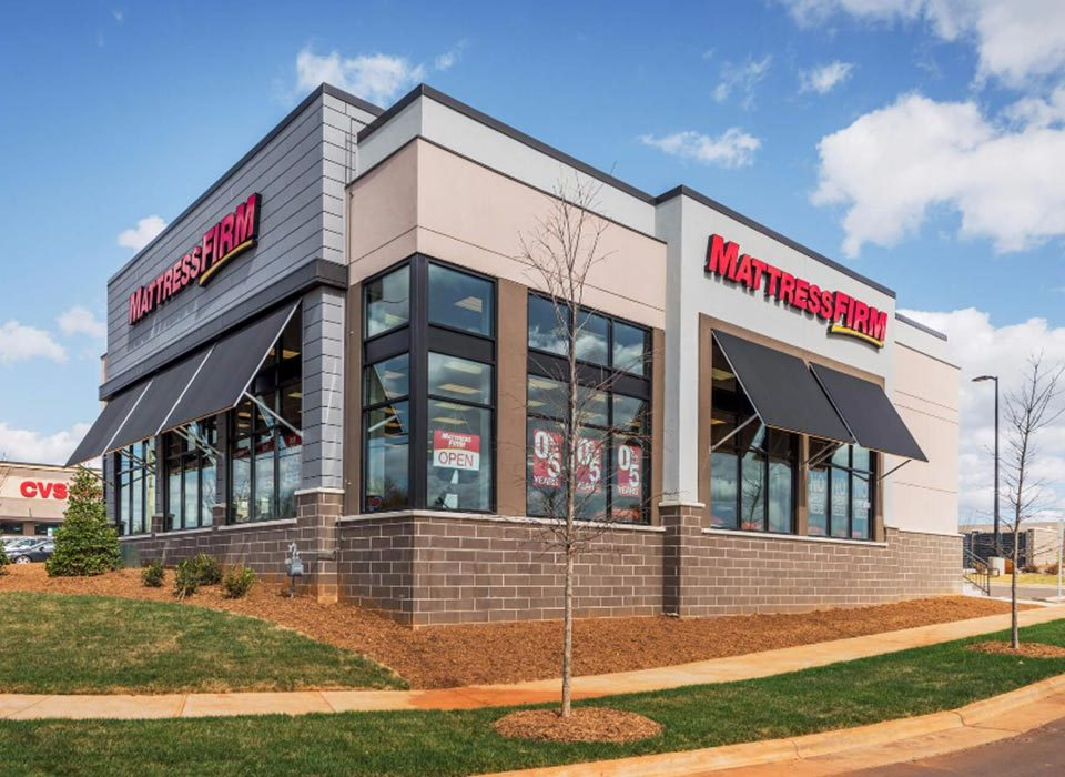 Waverly-Mattress-Firm-C4-Builders