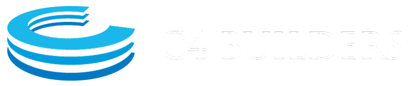 C4 Builders