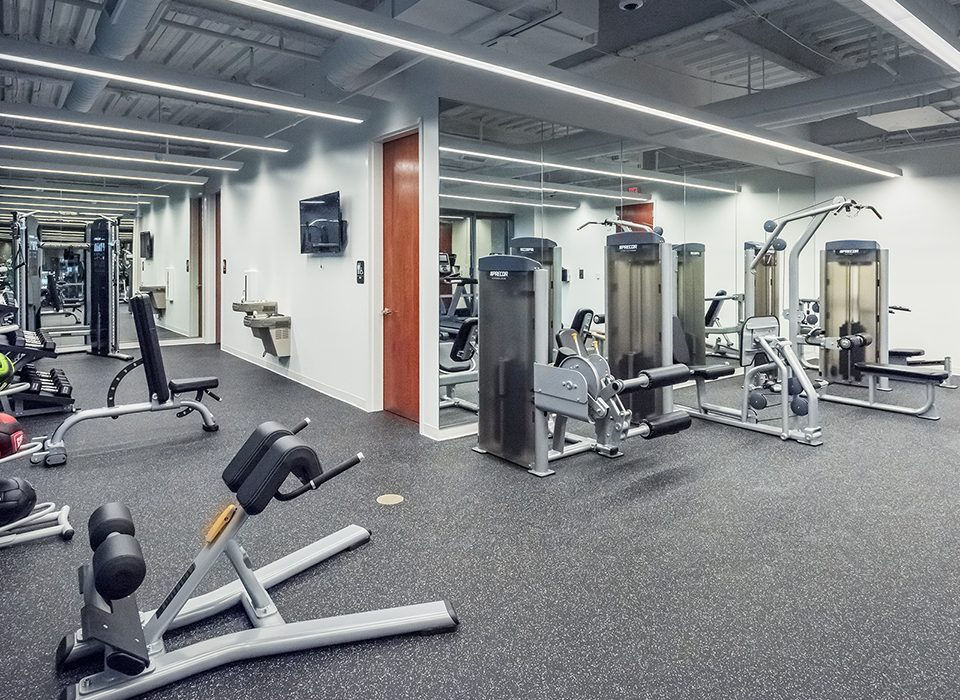 NINE-WATER-RIDGE-FITNESS-CENTER-2-1200X700