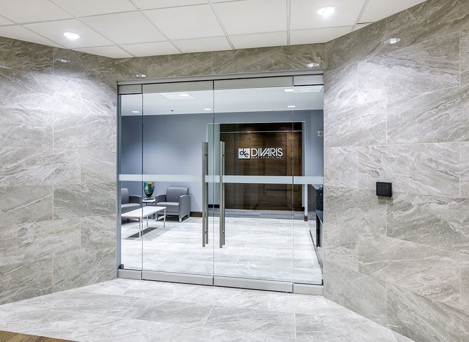 divaris-property-management-office-1200x700-1