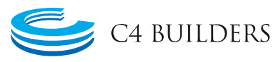 c4-builder-logo-commercial-construction